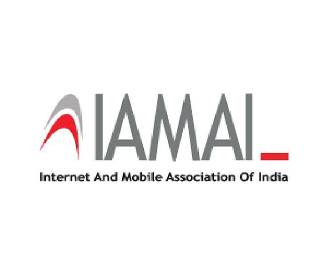 IAMAI appoints Google India MD Sanjay Gupta as its new chairman