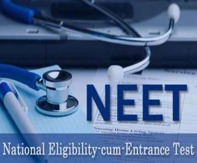 NEET 2021: Application forms to be out today; here's how to apply for medical entrance exam