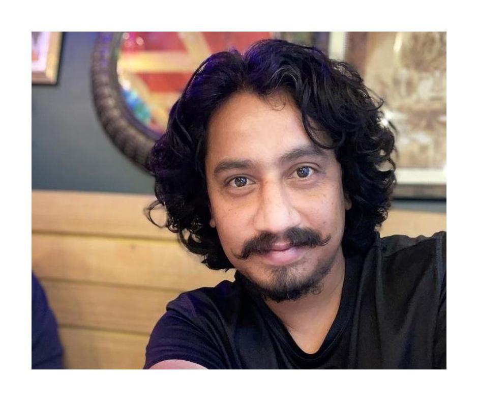 National Award winning Kannada actor Sanchari Vijay passes away after road accident