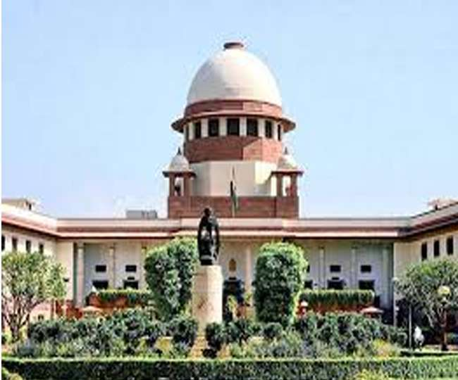 'Fair and reasonable': Supreme Court approves CBSE's evaluation criteria for class 12 students