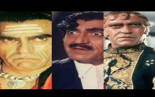 Amrish Puri Birth Anniversary: 5 classic characters which made Amrish Puri..