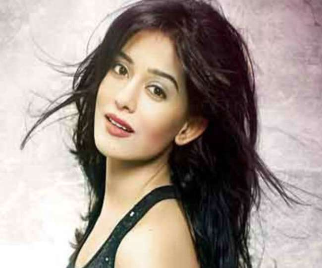 Amrita Rao Birthday Special: A look at 5 lesser-known facts about the Vivah actress
