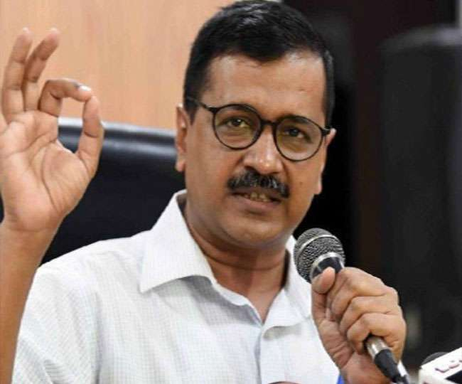 Don't need their 'legal approval': Arvind Kejriwal vs Centre tussle intensifies over doorstep ration scheme