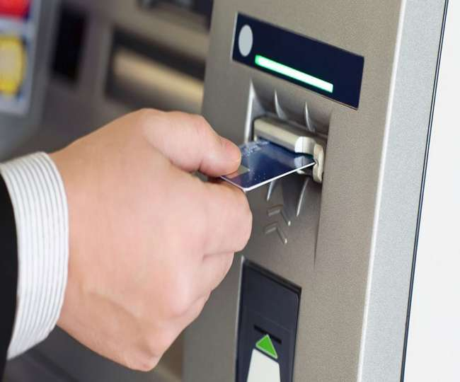 These 4 ATM cash withdrawal rules are changing soon; here's everything you must know about them