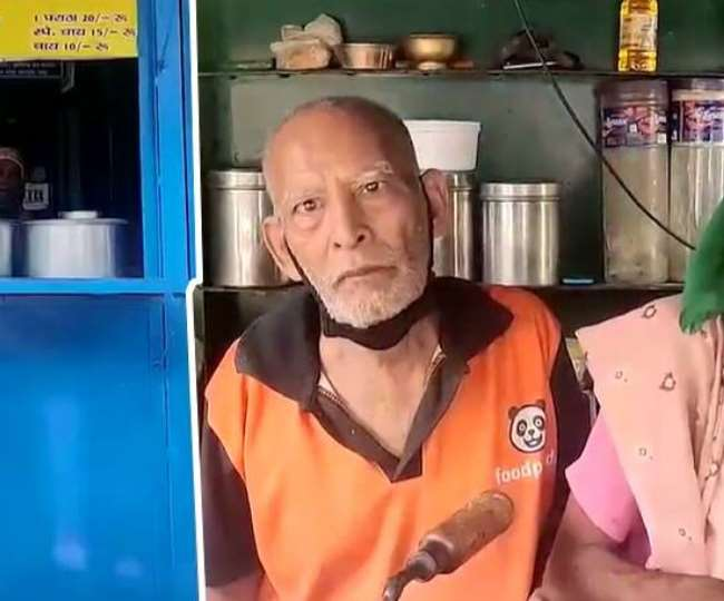 Baba Ka Dhaba owners apologises to YouTuber over cheating charges against him, says 'I made a mistake' | Watch