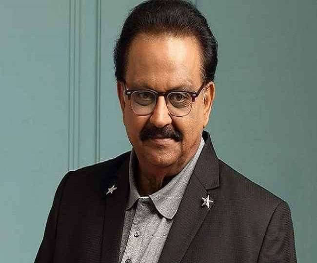SP Balasubrahmanyam's Birth Anniversary: 10 ever-green songs of the veteran singer which will bring back the old memories