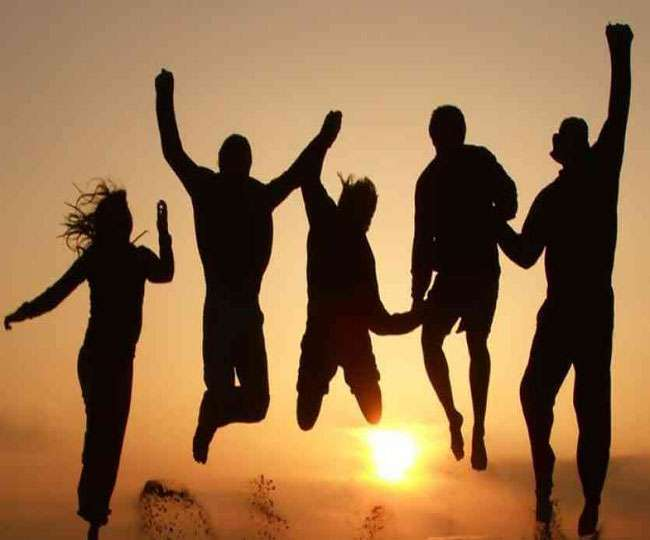 Happy Best Friends Day 2021: Wishes, quotes, messages, SMSes, WhatsApp and Facebook statuses to share with your bestie