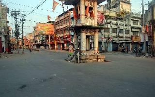Bihar Lockdown: COVID-19 curbs eased as Nitish Kumar allows offices, shops..