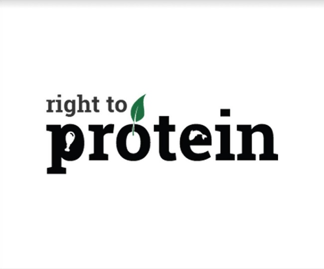 Why soy foods can lead the next revolution of protein for better immunity