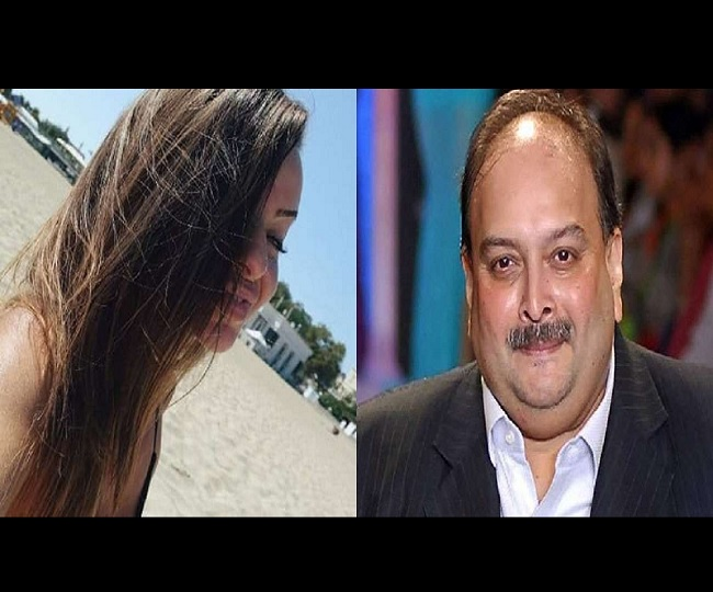 Mehul Choksi's alleged girlfriend Barbara Jabarica denies any role in abduction, reveals his escape plan to Cuba