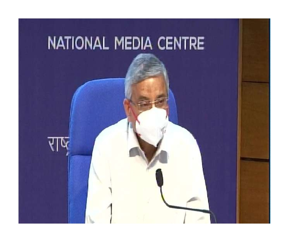 'No serious infection of COVID-19 in children' says AIIMS Director Dr. Randeep Guleria; know details