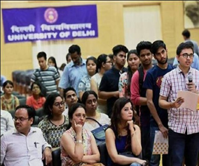 DU Admissions 2021: Registration expected to begin by THIS date in July; details inside