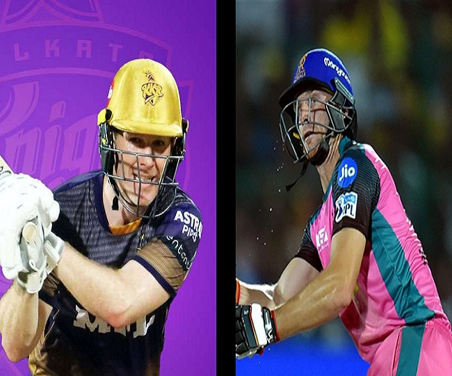 IPL 2021: These players are set to miss tournament's 2nd half in UAE   Details inside