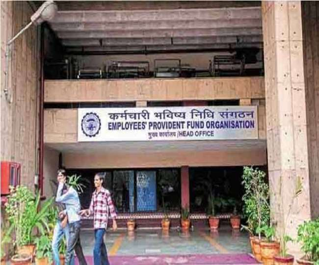 New changes in PF withdrawal allow EPF claims to be settled in 3 days; know how to apply