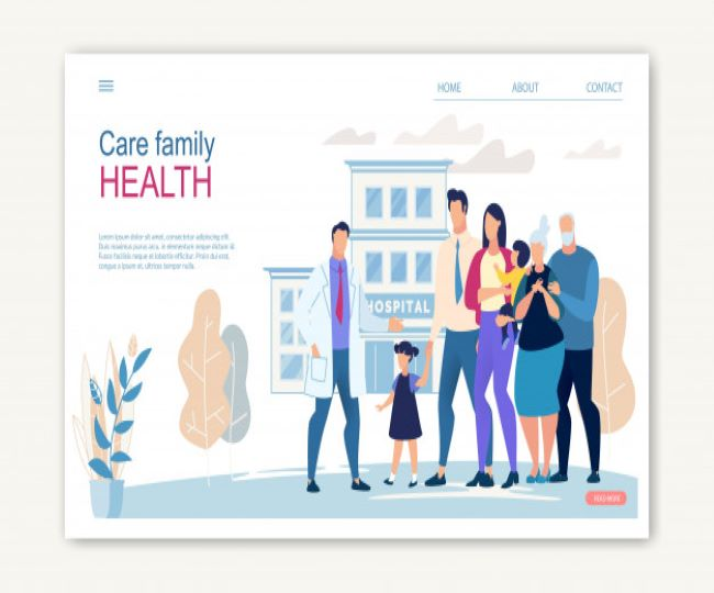 Family Health and Fitness Day 2021: Check out 5 indoor exercises you can do with your family members