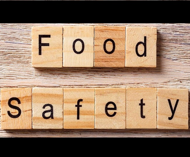 World Food Safety Day 2021: Wishes, messages, quotes, SMS, WhatsApp & Facebook status to share with friends & family