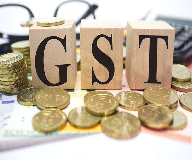 GST revenue collection for May up by 65 per cent at Rs 1.02 lakh crore