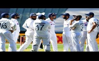 EXCLUSIVE: Who should open for India in WTC final? How important role will..
