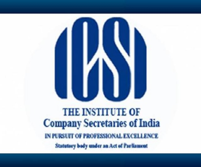 ICSI CS Exams 2021: Company Secretaries' exams to start from August; check revised schedule here