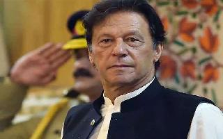 Pakistan retained on 'enhanced follow-up' list by FATF's regional body;..