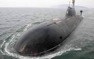 In a major Atmanirbhar Bharat push, 3 indigenous nuclear attack submarines to be 95% made in India