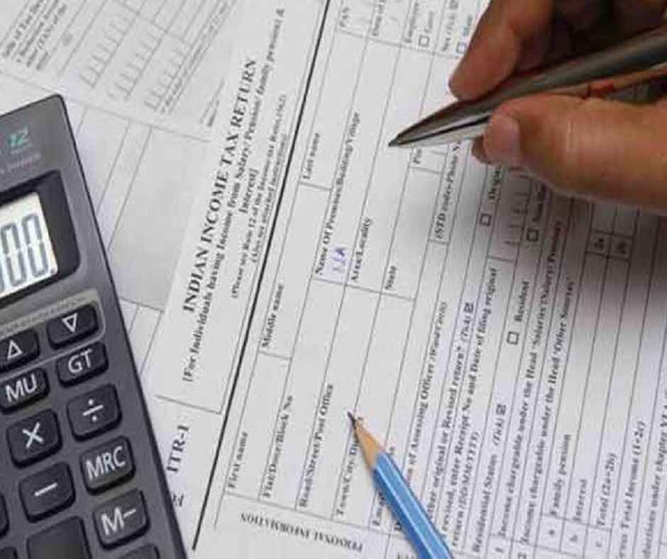 Income Tax Returns: Don't miss THIS important deadline in June; know how your TDS filings will change this year