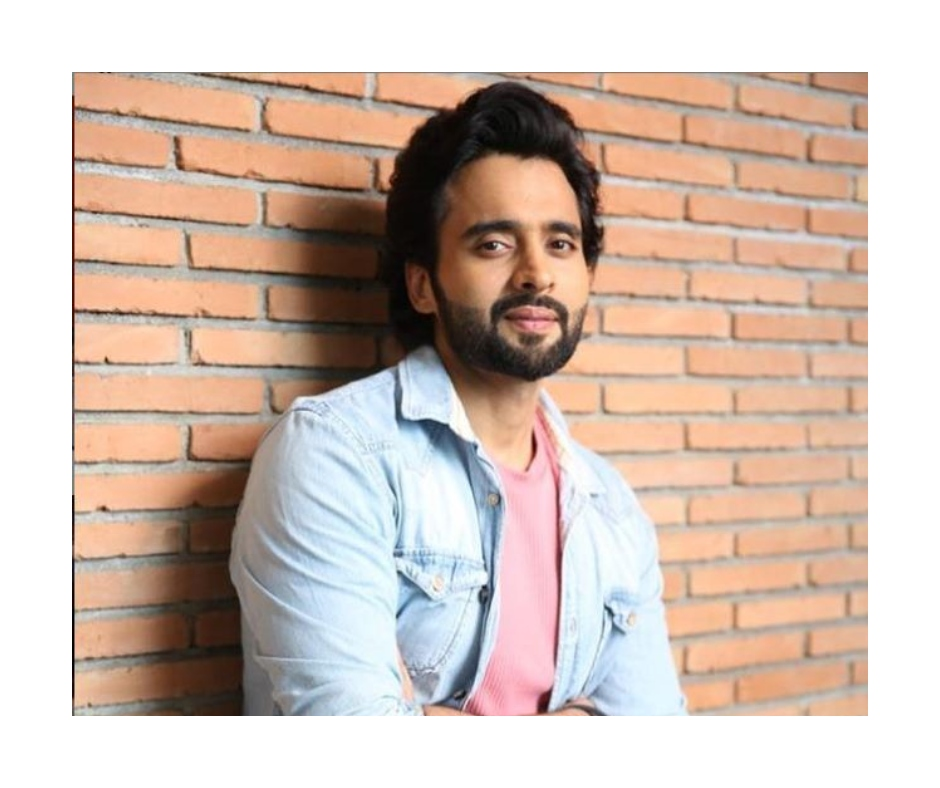 Former model lodges FIR against Jackky Bhagnani and 8 others from the film industry; accuses them of sexual harassment