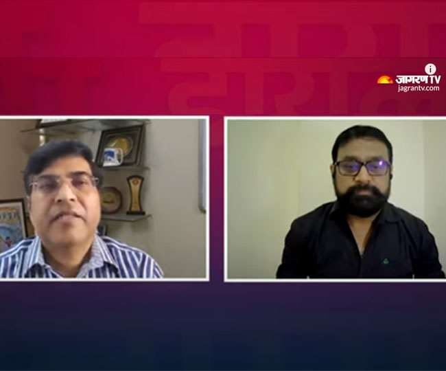 Jagran Dialogues: Why caring for your mental health amid COVID-19 is important? Here's what expert says