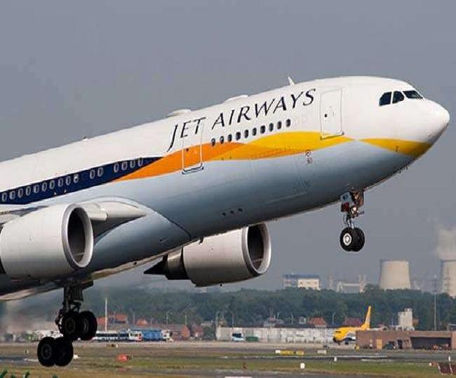 Jet Airways gets its wings back as NCLT approves Jalan Kalrock consortium's revival plan