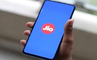 JioPhone Next to be available in India from September 10, announces Mukesh..