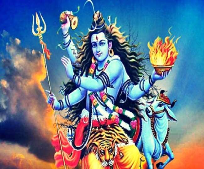 Kalashtami 2021: Check out shubh tithi, puja vidhi, significance about this festival
