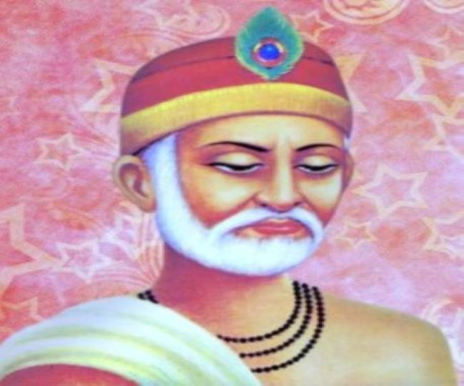 Kabir Jayanti 2021: Check out shubh muhurat, interesting facts and more about this day