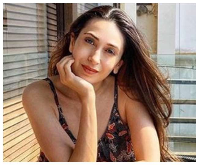 Happy Birthday Karisma Kapoor: Check out 5 movies of actress which makes her stand out from other Kapoors