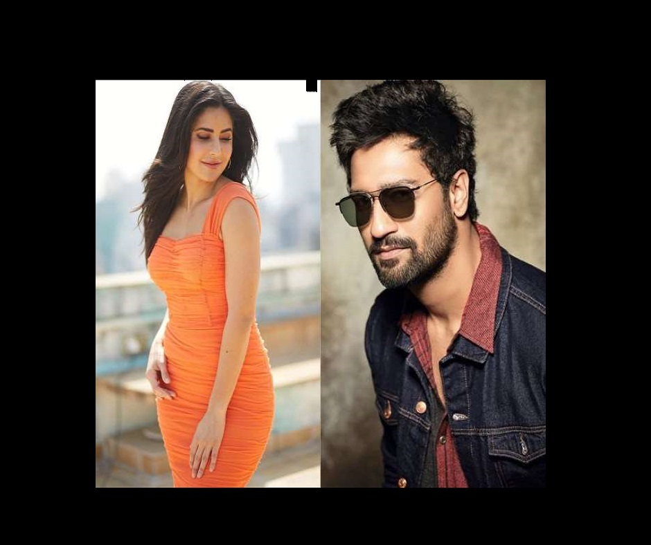 Is Katrina Kaif dating Vicky Kaushal? Here's what THIS actor revealed on B-Town's biggest rumour