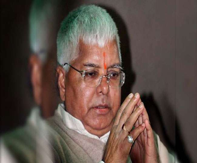 Lalu Prasad Yadav Birthday Special: 5 times when RJD supremo's witty comebacks made us go ROFL