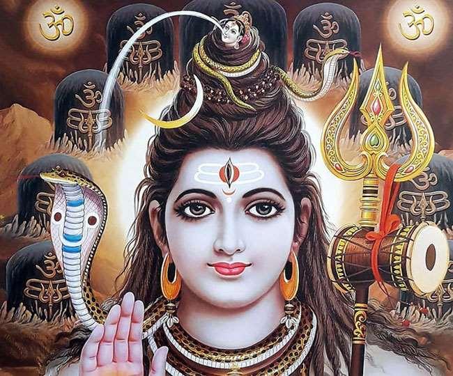 Som Pradosh Vrat 2021: Know time, shubh muhurat, significance and puja vidhi to worship Lord Shiva