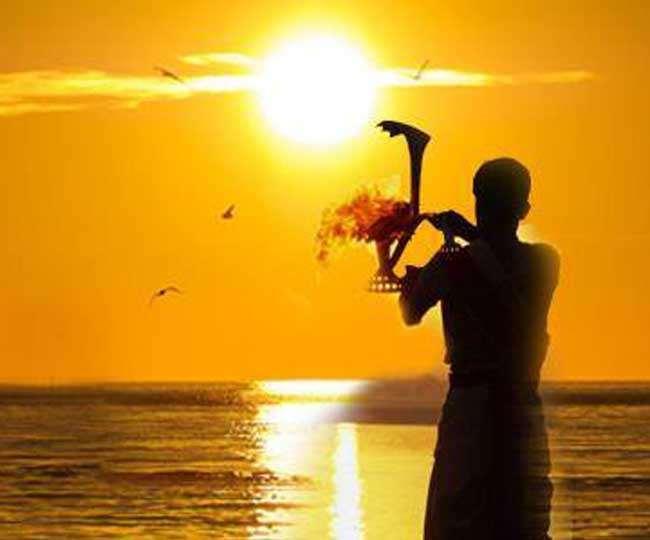 Mithun Sankranti 2021: Know date, auspicious timings, shubh muhurat, pooja vidhi and all you need to know