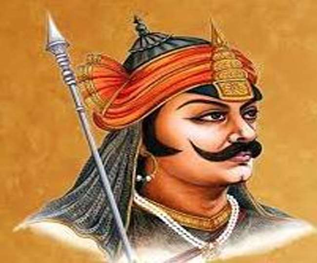 Maharana Pratap Jayanti 2021: History, significance and importance of this special day