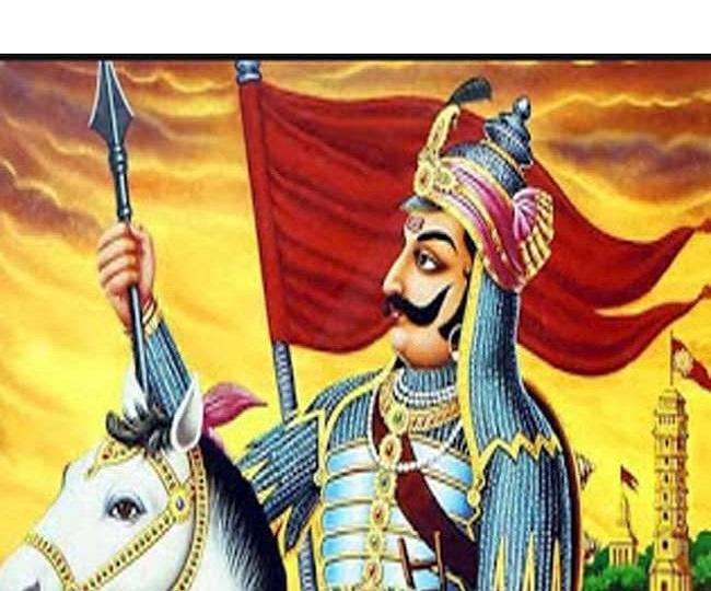 Maharana Pratap Jayanti 2021: 7 interesting facts about Pratap Singh that you must know about