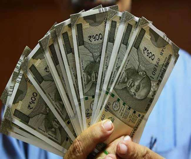7th Pay Commission News: What Finance Ministry said about restoration of DR, DA for central govt employees from July