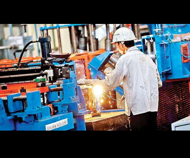 World Bank approves USD 500 million program to help boost India's MSME sector
