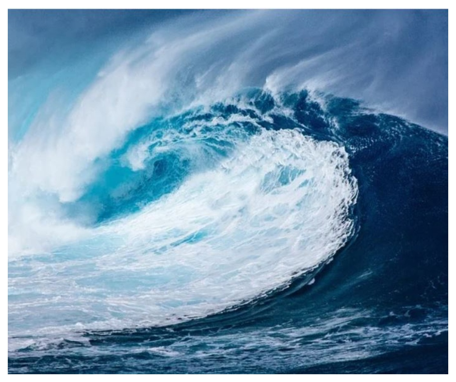 World Oceans Day 2021: Know date, theme, importance and more about the special day