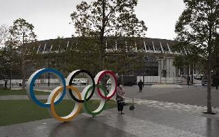 Tokyo Olympics not to be a 'fan-less affair' as Japan allows crowds at all..