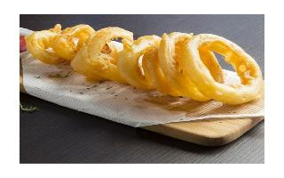 Happy Onion Rings Day 2021: Lip-smacking recipe you should definitely give..
