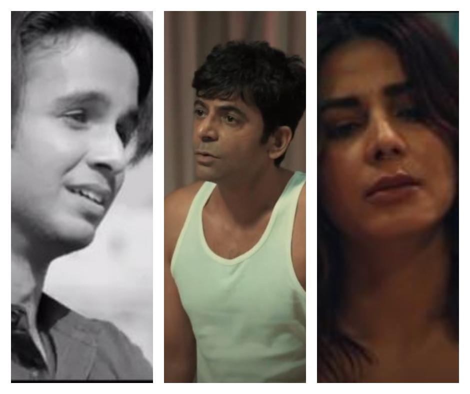 Loki, Sunflower to Indori Ishq; Full list of web series and films releasing in June on OTT platforms
