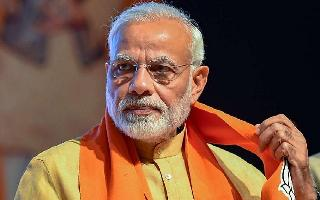 Ahead of PM Modi's all-party meet on Kashmir, 48-hour high alert issued in..