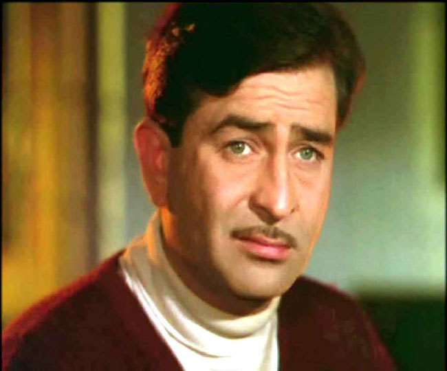 Raj Kapoor Death Anniversary: 10 songs of Bollywood's Showman which will help you cope during tough times