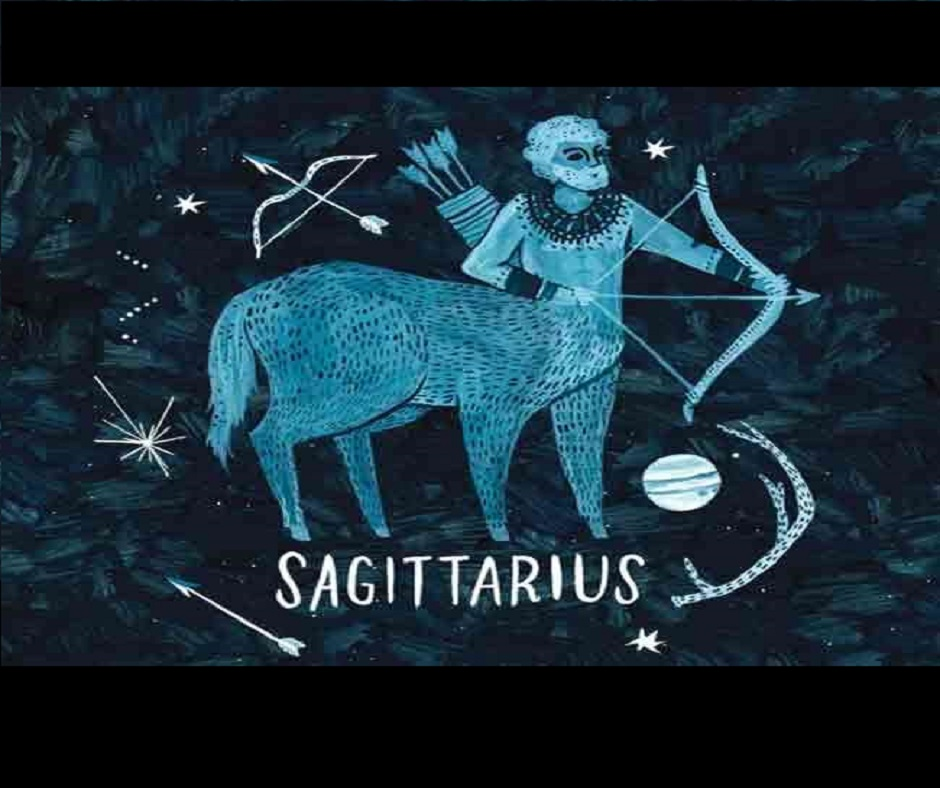 Horoscope Today, June 11, 2021: Check astrological predictions for Sagittarius, Libra, Aquarius, Pisces and other zodiac signs here