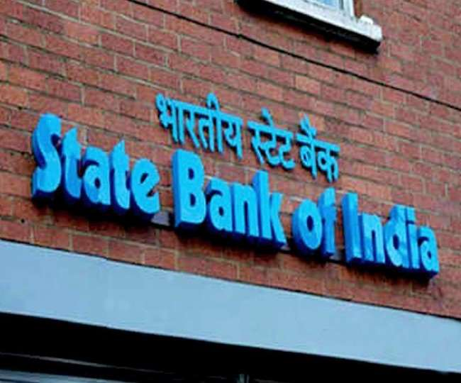 Attention SBI customers! Update these documents by June 30 for continuation of services; details here