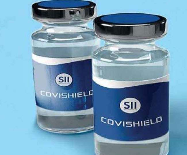 SII's Covishield prevents hospitalisations by 92 pc, protects against all existing, emerging variants: UK Study